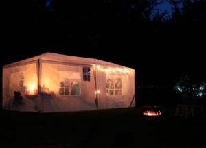SHS Camping 2