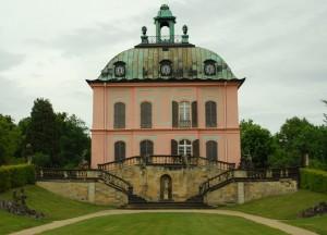 Moritz 9