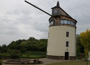 Moritzburg 40